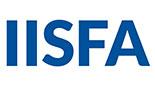 IISFA