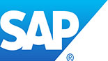 SAP Certified Development Associate